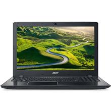 Acer Aspire E5-553G FX-9800P 8GB 1TB 2GB Laptop
